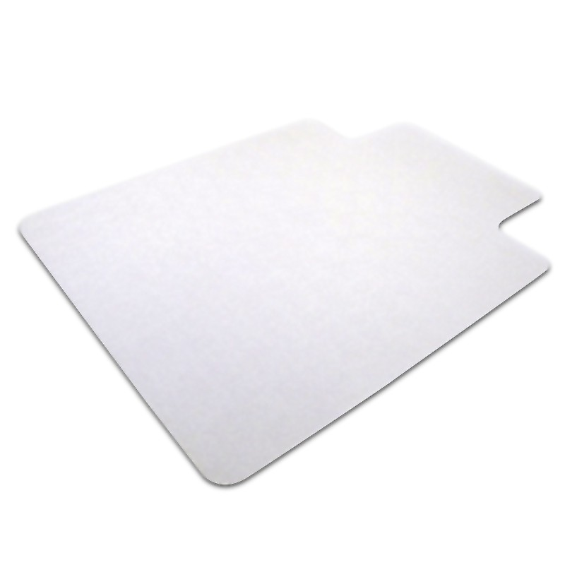 CHAIR MAT HEAVY DUTY Fast Office Furniture