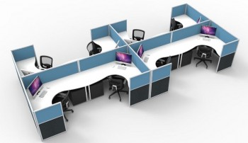 8-way-corner-workstation-pod