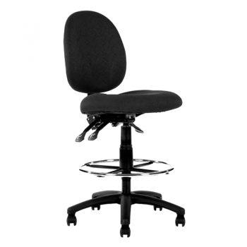 Jenna Drafting Chair