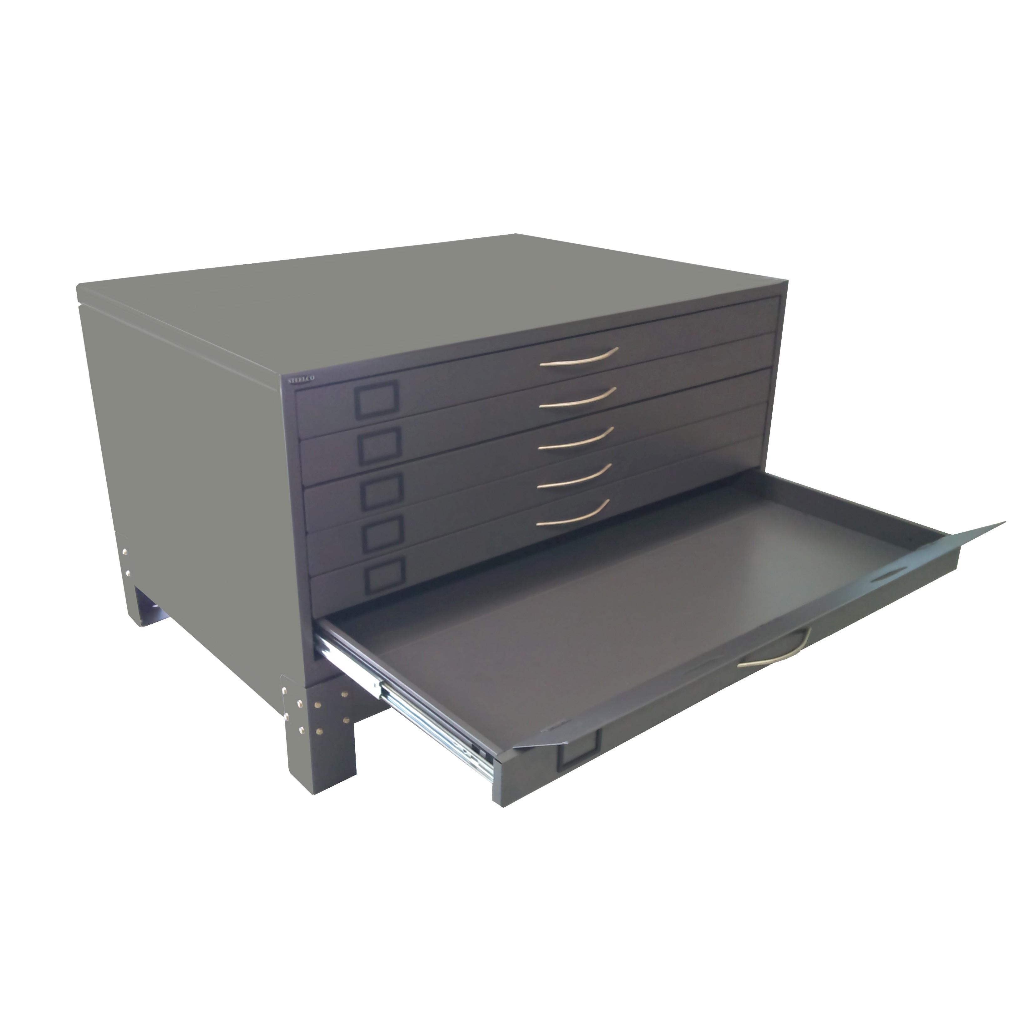 plan drawer kleo beachfix co