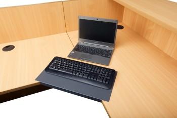 Keyboard Lozenge