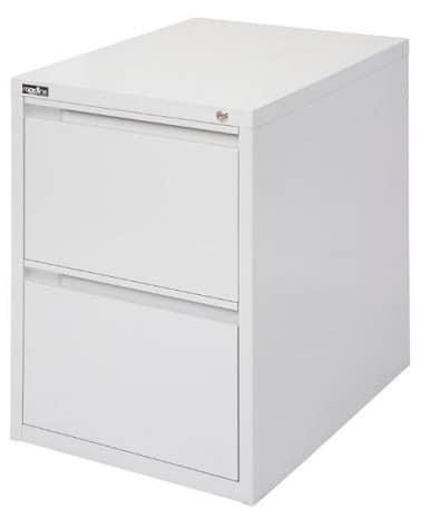 RFC2 Filing Cabinet