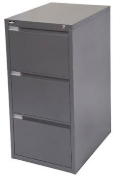RFC3 Filing Cabinet