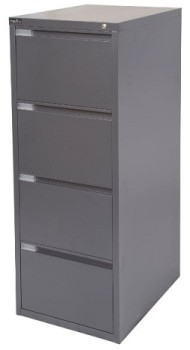 RFC4 Filing Cabinet