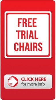 free sample chair