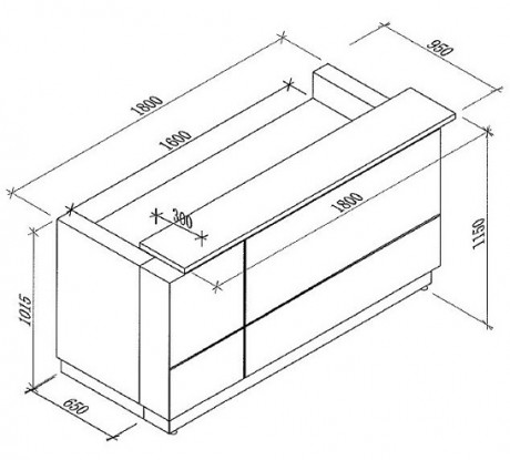 electrical panel cad drawing electrical outlet cad drawing