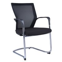 Air Mesh Chair