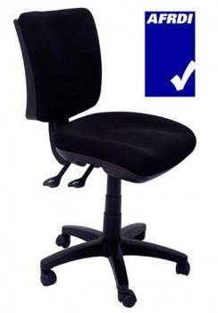 carina-medium-back-chair-black-fabric
