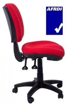 carina-medium-back-chair-red-fabric