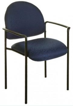 YS11A Chair