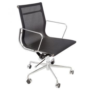 Maugan Chair