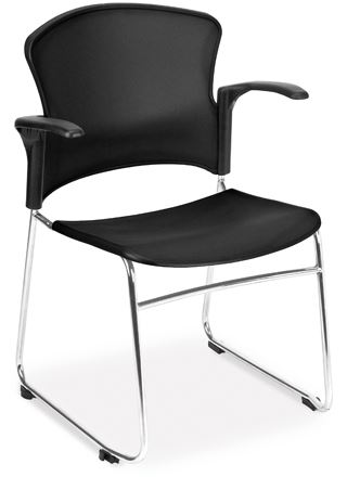 Plural chair fast office furniture for Couch plural