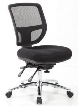 Miami Chair
