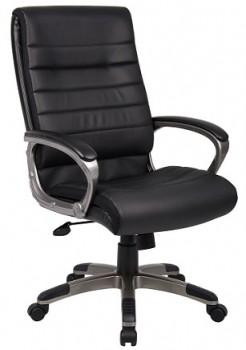 YS333 Chair