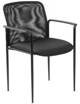 Metro YS60 Chair