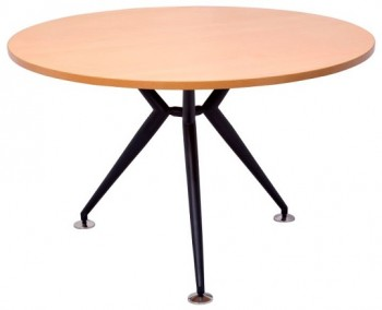 round office table in sydney