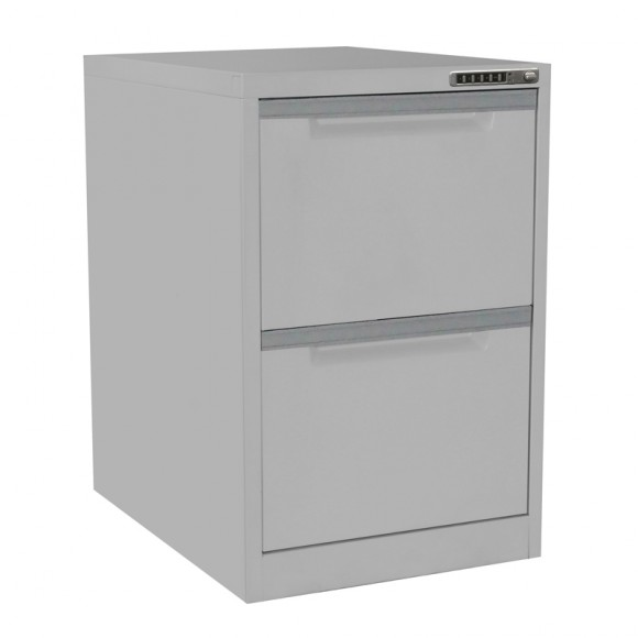 high security filing cabinet