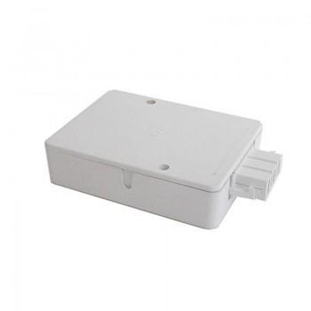 soft-wire-ceiling-starter-socket