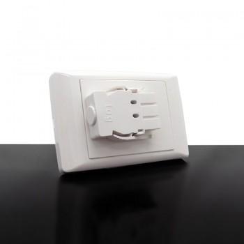 soft-wire-wall-starter-socket