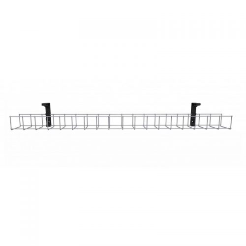 cable tray basket