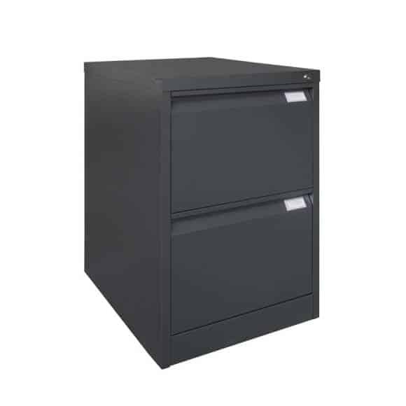 office drawers fast office furniture. Black Bedroom Furniture Sets. Home Design Ideas