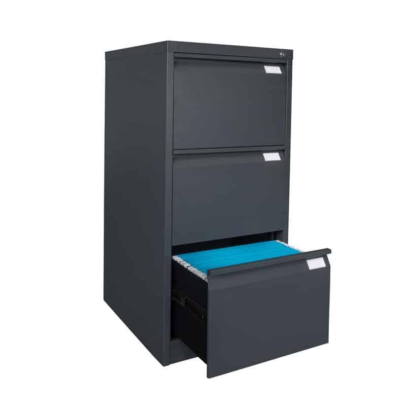 Fast Office Furniture Warranty