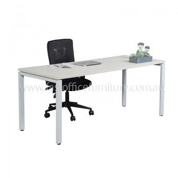 Integral Desk