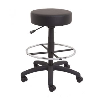 Handy Gas Lift Drafting Stool