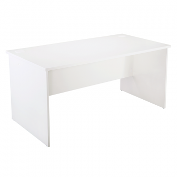 Space Sytem Squareline Desk