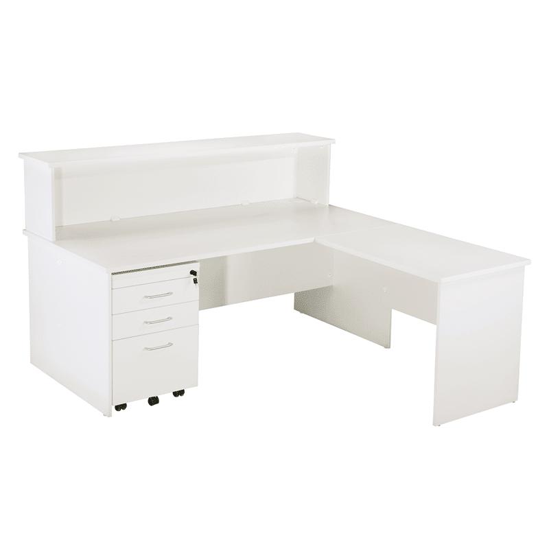 Buy Office Furniture Sydney Melbourne Brisbane Perth