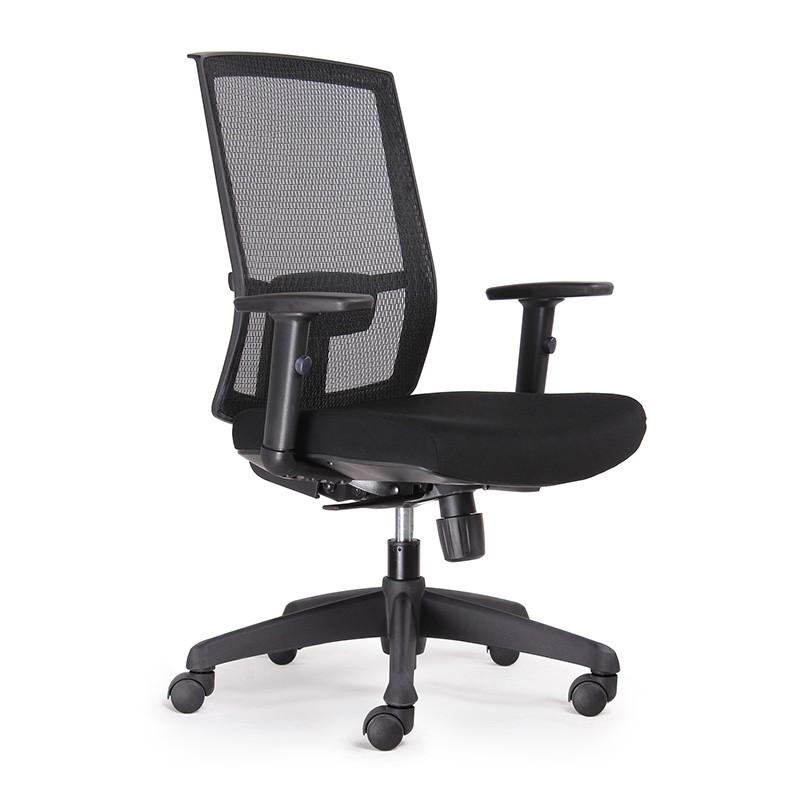 Prima Chair