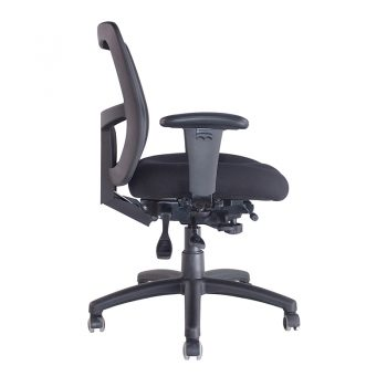 Works Chair