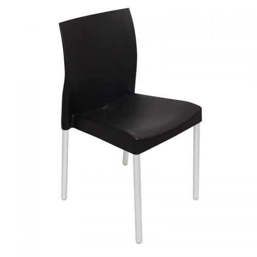 Office Kitchen Chair