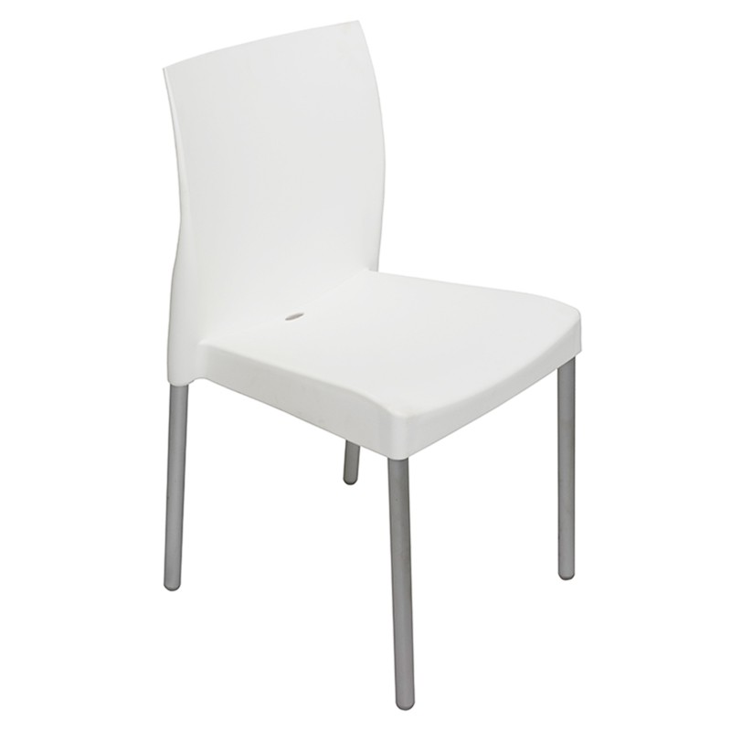 BRONWYN CAFE STYLE CHAIR  sc 1 st  Fast Office Furniture & BRONWYN CAFE STYLE CHAIR u2013 Fast Office Furniture