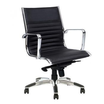 Atlantic Medium Back Chair