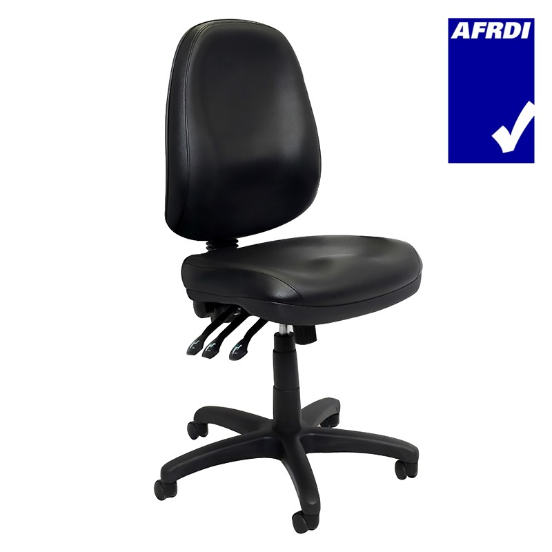Heavy Duty Office Chairs Melbourne Heavy Duty Office Chairs