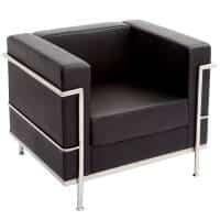 Daydream Chair