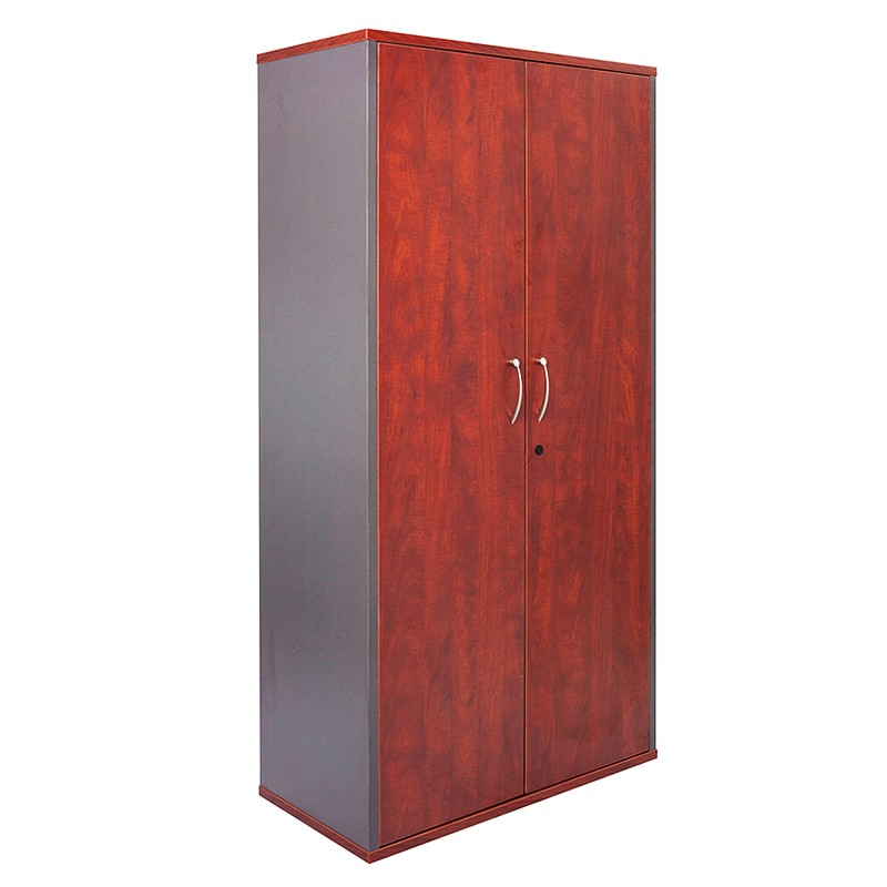Executive Storage Cupboard