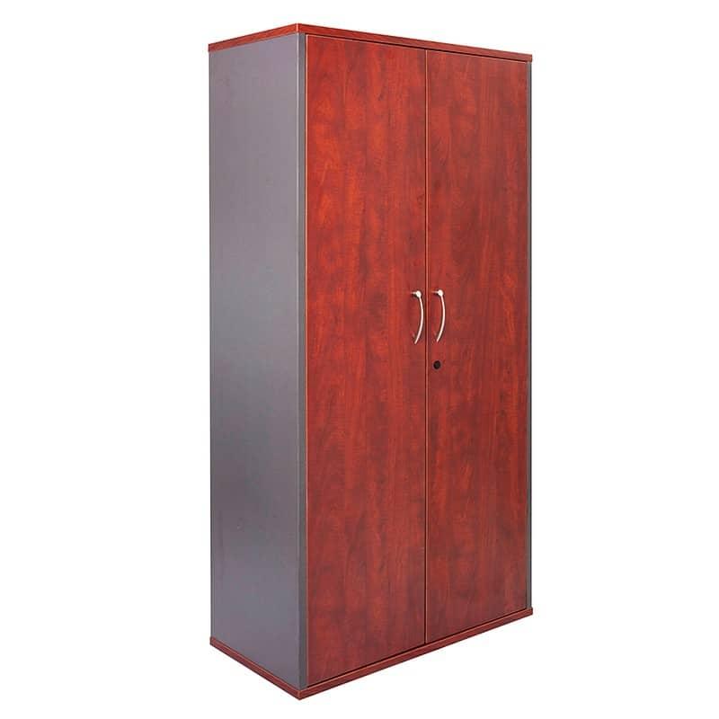 Executive Storage Cupboard