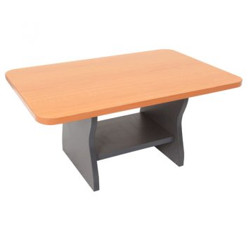 Function Coffee Table