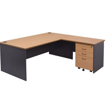 Office Desks Fast Office Furniture