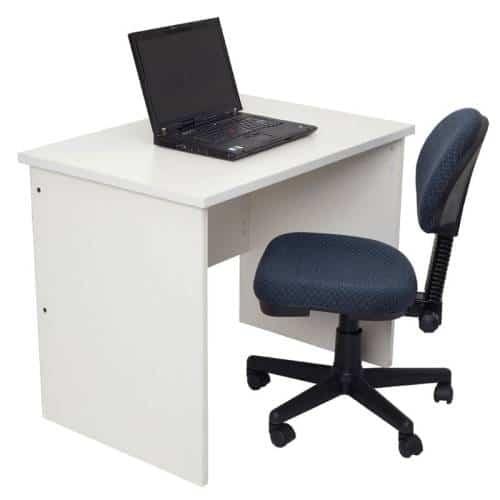 Function Laptop Student Desk