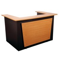 Function Reception Desk
