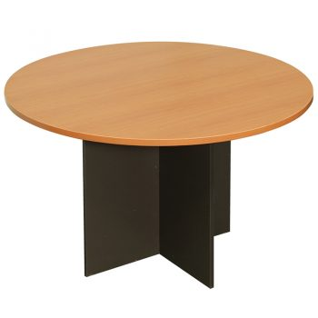 Function Round Meeting Table