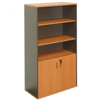 Function Wall Unit