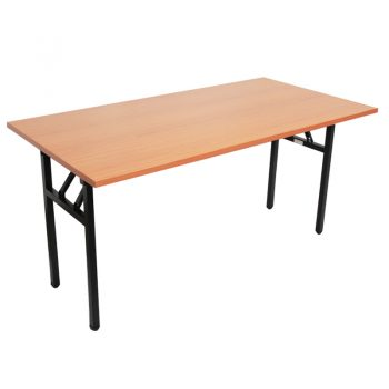 Hayley Folding Table