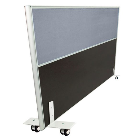 Office Screens Dividers Fast Office Furniture