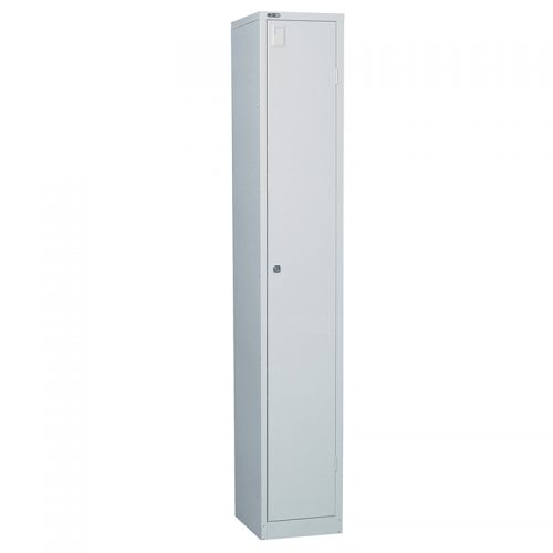 Super Strong Single Door Locker