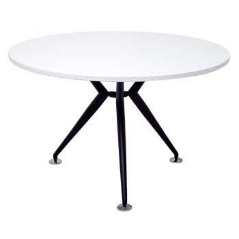 Urban Round Meeting Table