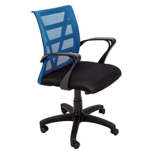 training room furniture melbourne brisbane sydney